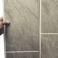 best 25 wall shower panels ideas on bathrooms