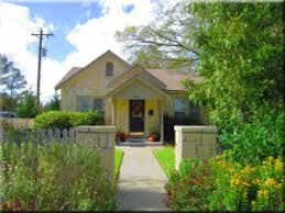Fredericksburg Texas bed and breakfast for sale listings