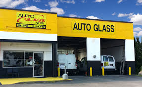 100 Truck Accessories Columbia Sc Windshield Replacement Auto Glass Now SC