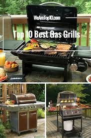 Patio Bistro 240 Gas Grill by Best 25 Gas Grill Reviews Ideas On Pinterest Char Broil Gas