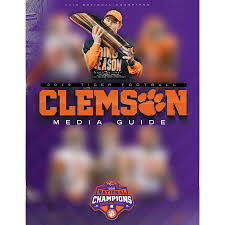 Clemson Tigers Fanatics Authentic 2019 Media Guide Lighting Coupon Codes Fanatics Travel Coupon Code Free Shipping On Any Order Code For St Louis Blues Replica Jersey 640af 9b9ca Footedpajamascom 2018 Coupons Halo Cigs Football 20 Off Home Facebook Latest Codes October2019 Get 60 Sitewide 15 Off 25 Sale Today Only Support Your Team Zaful 50 Mcdavid Promo Nike Offer