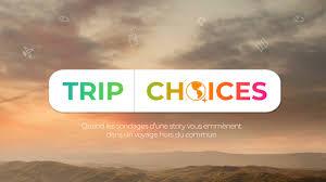 credit agricole si e social trip choices crédit agricole ile de agence we are social