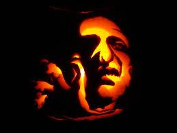 Scary Vampire Pumpkin Stencils by Scary Pumpkin Carving Ideas Carve My Pumpkin