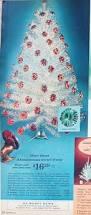 Unlit Christmas Trees Sears by Christmas Tree Holidon U0027t