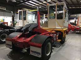 Daysworth Ottawa 4x2 Terminal Tractor - Daysworth International ... Used 2001 Ottawa Yard Jockey Spotter For Sale In Pa 22783 Ottawa Trucks In Tennessee For Sale Used On Buyllsearch 2018 Kalmar 4x2 Offroad Yard Spotter Truck Salt 2004 Mack Cxu Other On And Trailer Hino Ottawagatineau Commercial Dealer Garage 30 1998 New Military Trucks Rolled Out At Base In Petawa 1500 To Be Foodie Friday First Food Truck Rally Supports Local Apt613 Cars For Sale Myers Nissan Utility Sales Of Utah Kalmar T2 Truck Waste Management Inc Waste Management First Autosca Single Axle Switcher By Arthur Trovei