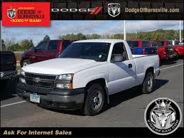 Pre-Owned 2007 Chevrolet Silverado 1500 Classic Work Truck Regular ... God Help This Classic Chevrolet Pickup With A Prius Powertrain The Truck Apache Editorial Stock Image Of 1968 Ck Trucks For Sale Near Millsboro Delaware 19947 1956 Kiwi Raceline Wheels Garden Groveca Us Inside Chevy Trucks Commanding Premium Us Auction Prices Photos 1960 Staunton Illinois 62088 1950 Custom Stretch Cab For Sale Myrodcom 1984 1972 Hot Rod Network 1949 Chevygmc Brothers Parts 1952 3600 New York 10022 1955 Chevrolet Pickup Truck Pictures Classic Cars