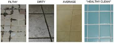 tile grout refinishing architectural refinishing