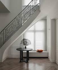 inspiration ideen für zuhause top 5 interior design
