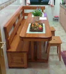 Gabinetes De Bao by Mueble Cocina A Medida Mueble Baño A Medida Escaño Módulo