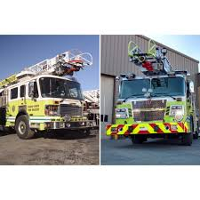 Spartan Motors To Debut Fire Apparatus Refurbishment Centers At ... Spartan Motors To Debut Fire Apparatus Refurbishment Centers At Fuels Innovation Productivity Quality Aras Innovator Smeal And Us Tanker Dealer For Central Pa Western Spartan Fire Truck 12750 February 2012 Baselines Truck Builders Diesel Power Custom Emergency Vehicles Marion Body Works Quebec City 203 In Traffic Youtube Single Or Dual Axles Your Next 1998 Telesquirt Used Details Gladiator Chicagoaafirecom Dallasfort Worth Area Equipment News First Choice Safety Reems Creek Department