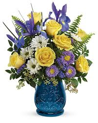 6 Last Minute Flower Delivery Sites For Mother's Day With ... Save 50 On Valentines Day Flowers From Teleflora Saloncom Ticwatch E Promo Code Coupon Fraud Cviction Discount Park And Fly Ronto Asda Groceries Beautiful August 2018 Deals Macy S Online Coupon Codes January 2019 H P Promotional Vouchers Promo Codes October Times Scare Nyc Luxury Watches Hong Kong Chatelles Splice Discount Telefloras Fall Fantasia In High Point Nc Llanes Flower Shop Llc