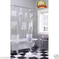 shower curtains ebay