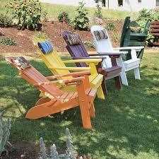 Polywood Adirondack Chairs Folding by Popular Of Recycled Plastic Adirondack Chairs Polywood Adirondack