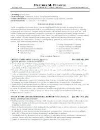 Cover Letter For Canadian Federal Government Job Jobs Resume Sample Templates The Us Template Downlo