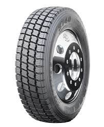 100 Truck Snow Tires Tire 2019 2020 New Car Reviews