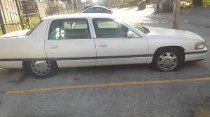 Cash For Cars Puyallup, WA | Sell Your Junk Car | The Clunker Junker Craigslist Seattle Washington Cars Image 2018 Used Olive Branch Ms Trucks Desoto Auto Sales Fine Ny Owner Ideas Classic Boiqinfo Ogden Utah Local Private For Sale By Jimmy Gray Chevrolet In Southaven Memphis West Johnson City Tn And Best Cheap New Orleans La Cargurus Wheelchair Vans For United Access Automax Of Dealer 1950 To 1959 Vehicles On Classiccarscom Cash Annapolis Md Sell Your Junk Car The Clunker Junker Crain Is Your Chevy Little Rock Ar
