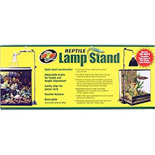 Reptile Heat Lamps Safety by Amazon Com Zoo Med Aquatic Turtle Uvb U0026 Heat Lighting Kit Pet