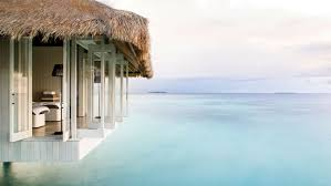 100 Water Discus Hotel Dubai Asian Escapes The Hottest New Resorts In Bali Vietnam