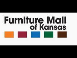 Furniture Mall of Kansas New Look