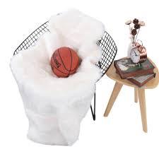 Battilo Fluffy Faux Fur Sheepskin Rug Chair Cover Seat Pad Home Carpet  Floor Mat For Bedroom, Sofa, Living Room 61
