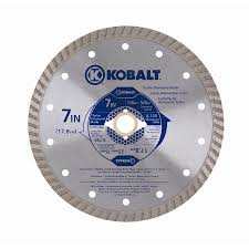 shop kobalt 7 in 1 tooth or continuous circular