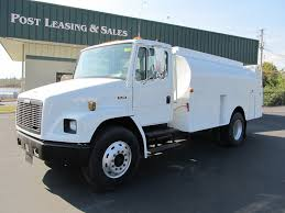 Truck Dealers In Knoxville, TN – Used Trucks | Pickup Trucks On ICC 2003 Mercedesbenz Mbe4000 Engine For A Freightliner C120 Century 2007 Freightliner M2 Vulcan V30 Wrecker Sale 1994 Classic Xl Stock 24426757 Hoods Tpi Inventyforsale Kc Whosale Columbia In Lakeview Mi Ag 1 Crop F650 Or Sportchassis Pros Cons Page 5 Pickup Trucks For Sale Heavy Duty New Used Commercial California Commerce Truck Sport Chassis 2000 Truck Pinterest Used 2009 Lp Dump Truck For Sale In New Jersey 11387 1955 Dodge C3b6108 At Webe Autos