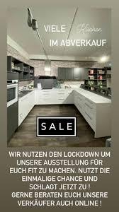 möbelhaus kranz الصفحة الرئيسية فيسبوك