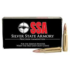 SSA® 6.8 SPC Barnes® TAC RRLP Frangible 85 Grain 20 Rds. - 190726 ... 68 Spc Bullet Performance Archive Home Of The Barnes Elk Antler Trucker Hat Redblack Barnes Bullets 310 762x39 3108gr Mle Rrlp Fb50 30390 Catalog Pating Marking Your Bullets M4carbinet Forums 497 Best Muzioni Images On Pinterest Firearms And Weapons Mpg Vs Tomato Frangible Bullet Test 2 Youtube Kayla Yaksich Gallery Vortx Lr Rifle Remington Guide Ammo Gun Collector Detailed Chart 556
