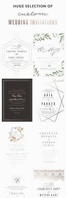 43 Inspiring Inexpensive Wedding Invitations Pic Naturally Carolina