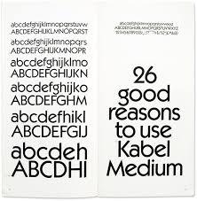 deco typography history fontshop