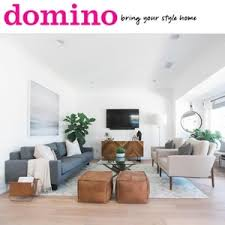 Room Interior And Decoration Thumbnail Size Matching Living Dining Furniture Ideas About Small Combo