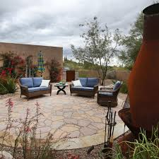 2 Awardwinning Tucson Landscapes Contain Lessons For Homeowners