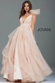 47 best Jovani Fall 2017 Collection images on Pinterest