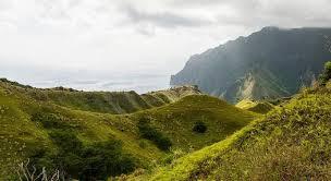 temps de vol iles marquises guide voyage iles marquises séjours excursions air tahiti nui