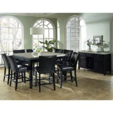 Brockton Counter Height Dining Set
