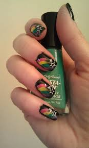 30 Best Rainbow Images On Pinterest | Rainbows, Hair Beauty And ... Every Girl Needs These 30 Nail Hacks For The Perfect Manicure Elegant Touch Romance Collection Nails Amour Free False Shipping Reviews Lookfantastic Sweatshirt Women Hirts Tank Tops Jcrew Diy Caviar Daily Varnish Nude Mink Best Rainbow Images On Pinterest Rainbows Hair Beauty And Beauty Salons In Barnes Sw13 9ld 192com Tomesia Charles Rocking With The Roysters Sheree Katyperry3dnailartjpg