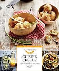 cuisine cr駮le antillaise recette cuisine cr駮le 100 images cuisine créole toutes les