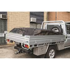 Beaver Vehicle Cargo Safety Net | LARGE 2.8m X 3.44m – COMBINED ... Tray Load Cover Lt Truck Cgn13 Heavy Duty Mesh Cargo Net 37m X 28m Gladiator Net Heavyduty Safeguardgladiator All Lifting Nets For Trucks And Protection Of Goods Emis France Frayresistant Trailer Various Sizes From 1535 Restraint Minecorp Go Gear 3in1 616313 Towing At Sportsmans Guide Bed Nets Specialty Custom Personal Incord Safetyweb Free Shipping On Safety Products Commercial Fleets Utility Products Uhaul Pickup 72 X 96 6 Ft 8 Mesh Secure Bulky Storage