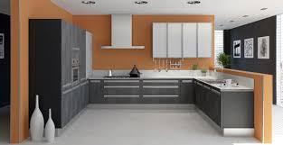cuisine amenagee en u cuisines vente installation cuisines et bains biasotto à agen