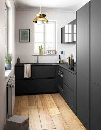 100 Modern Kitchen For Small Spaces Space Narrow Planner Latest Interior Decor
