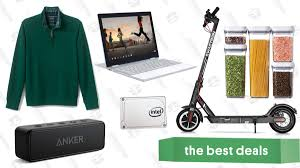 Tuesday's Best Deals: Pixelbook, Instant Pot Accessories ... Winterplace Ski Resort Lift Ticket Prices Robux Promo Codes Swagtron Swagboard Vibe T580 Appenabled Bluetooth Hoverboard Wspeaker Smart Selfbalancing Wheel Available On Iphone Android Coupon Shopping South Africa Tea Haven Coupon Code T5 White Amazoncom Hoverboards 65 Tire For Profollower Yogurt Nation Marc Denisi Twitter 10 Off Code Swag Mini Segway Or Hoverboard Balance Board Just Make Sure Get Discounts Hotels Myntra Coupons Today