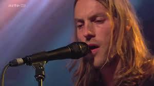 Setlist Smashing Pumpkins Glastonbury 2013 by Bloc Party Live 2016 Full Set Live Performance Concert