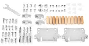 ikea malm bed frame replacement parts furnitureparts com