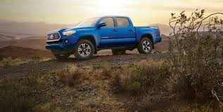 2018 Tacoma - Toyota Canada 2012 Toyota Tacoma Review Ratings Specs Prices And Photos The Used Lifted 2017 Trd Sport 4x4 Truck For Sale 40366 New 2019 Wallpaper Hd Desktop Car Prices List 2018 Canada On 26570r17 Tires Youtube For Sale 1996 Toyota Tacoma Lx 4wd Stk 110093a Wwwlcfordcom Reviews Price Car Tundra Pickup Trucks Get Great On Affordable 4 Pinterest Trucks 2015 Overview Cargurus Autotraderca