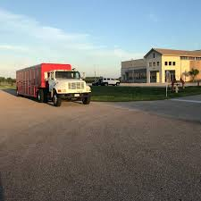 100 Truck Driving Schools In Missouri SunState CDL Ing School In Moore Haven