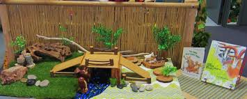 ENGAGING PLAYSCAPES: RICH OPPORTUNITIES FOR PLAY «