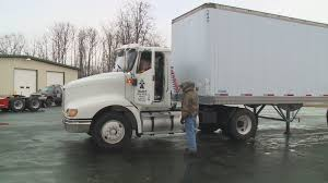 Need For Truckers Driving Recruitment To CDL Classes Trucking Schools Offering Cdl Traing In Ct All Welcome To United States Truck Driving School Suburban Team We Deliver Gp Gilmore California Lemay Marymount Offer Model T Driving Classes My Tmc Transport Orientation And Page 1 Ckingtruth Forum Cdl In Michigan Equipment Post 08 09 Commercial And Diabetes Can You Become Driver Killed 5 Injured I94 Crash Volving School Bus Suv Robots Could Replace 17 Million American Truckers The Next Contact Hds Institute Tucson Az Getting Up Speed On A New Career Detroit Employment Solutions