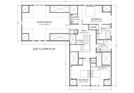 100 10000 Sq Ft House Uare Foot Plans New 2500 Plans