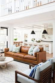 60 Cool Modern Farmhouse Living Room Decor Ideas Roomadness