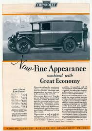 Directory Index: GM Trucks/1927 1927 Chevrolet Roadster Pickup In Coffs Harbour Nsw Sold Capital Aa Auctions Lot 8 Shannons Full Image View Parade Of The Chevy Fire Truck County Projects Capitol Lm The Hamb Project Thorpe Sons Rat Rod Youtube Flat Bed Stock Photos Images Alamy Classic Car For Sale Array Street Rutherford Modified Hot Network Buckshot Dodge Magazine Build